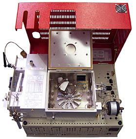 Curtislab| gas chromatography tutorial sri 8610c pt. 1 youtube.